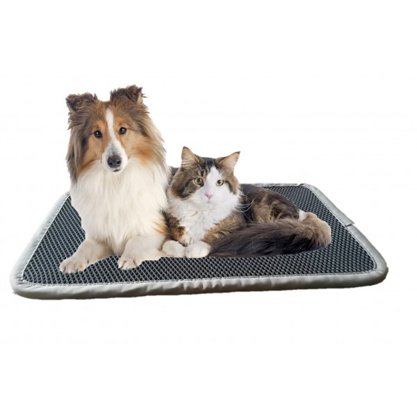 tapis confort flexibed pour chien solde pet elevage. Black Bedroom Furniture Sets. Home Design Ideas