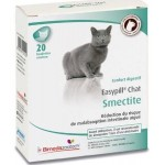 EasyPill Smectite Chien & Chat