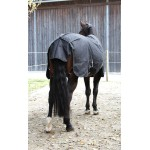 Couverture polaire cheval (RugBe IceProtect 200)
