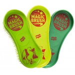 Brosse Magicbrush pour Cheval