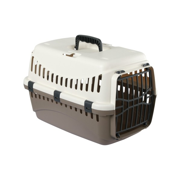 cage transport chien chat