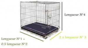 Coussin-cage-transport-pliable (3)